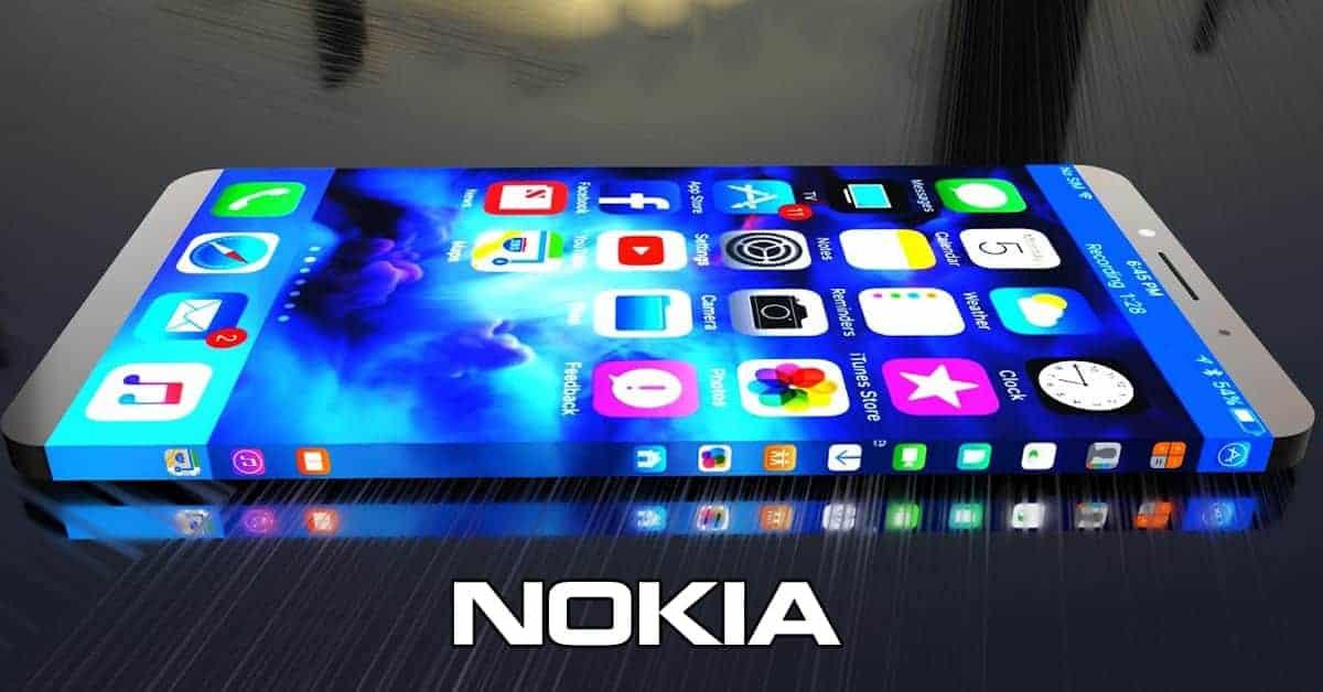 Nokia Beam vs. Xiaomi Poco X3 GT release date and price
