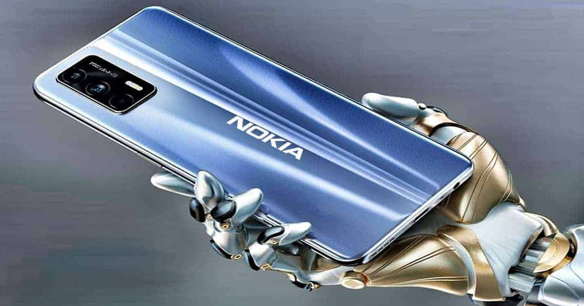Nokia Beam vs. Xiaomi Redmi Note 10 Pro release date and price