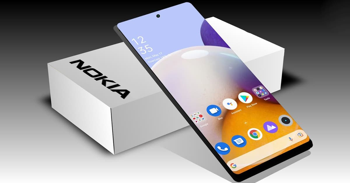 Nokia C20 vs. Samsung Galaxy A03s release date and price