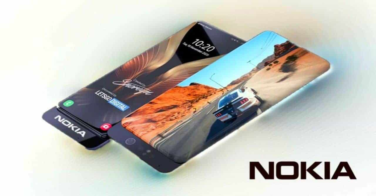 Nokia G20 vs. Samsung Galaxy A22 5G release date and price