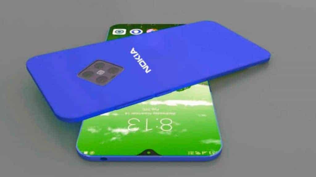 Nokia N9 Max release date and price