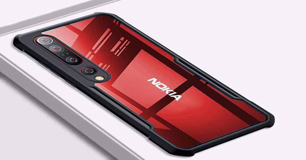 Nokia Porsche 2021 vs. Realme Narzo 30 release date and price