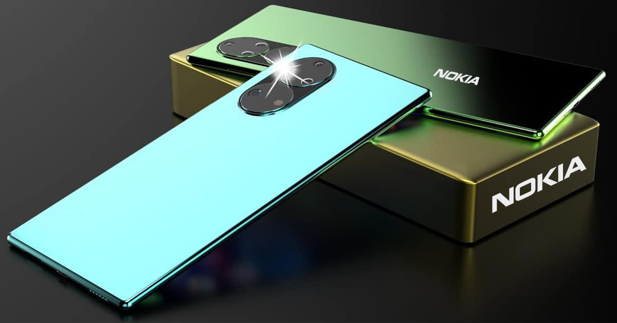 Nokia Swan Lite vs. Redmi Note 10 5G release date and price