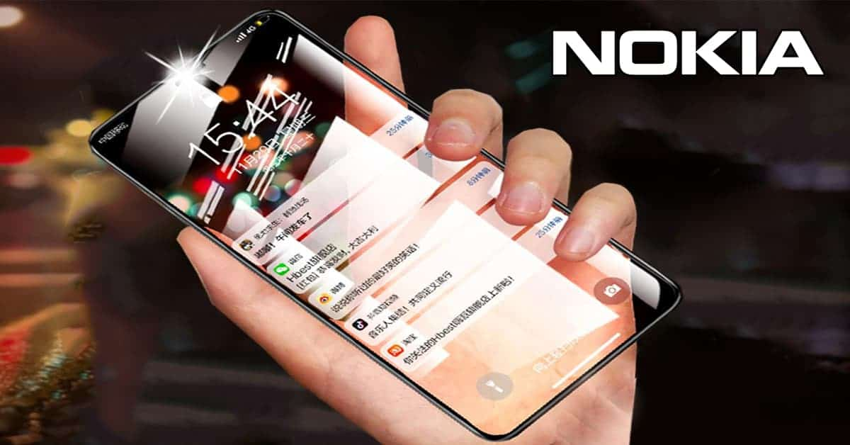 Nokia X10 vs. iPhone 12 release date and price
