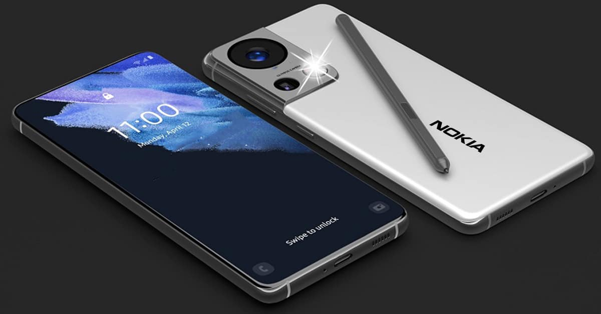 Nokia Z1 release date and price