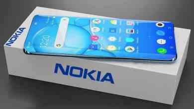 NokiaZenjutsuvs.Vivo iQOO 7 Legendrelease date and price
