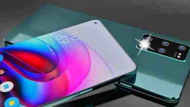 Oppo Find X3 Pro vs. Motorola Moto G100 release date and price