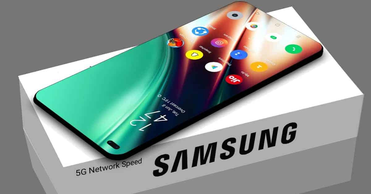 Oppo Reno 6 5G vs. Samsung Galaxy A32 5G release date and price