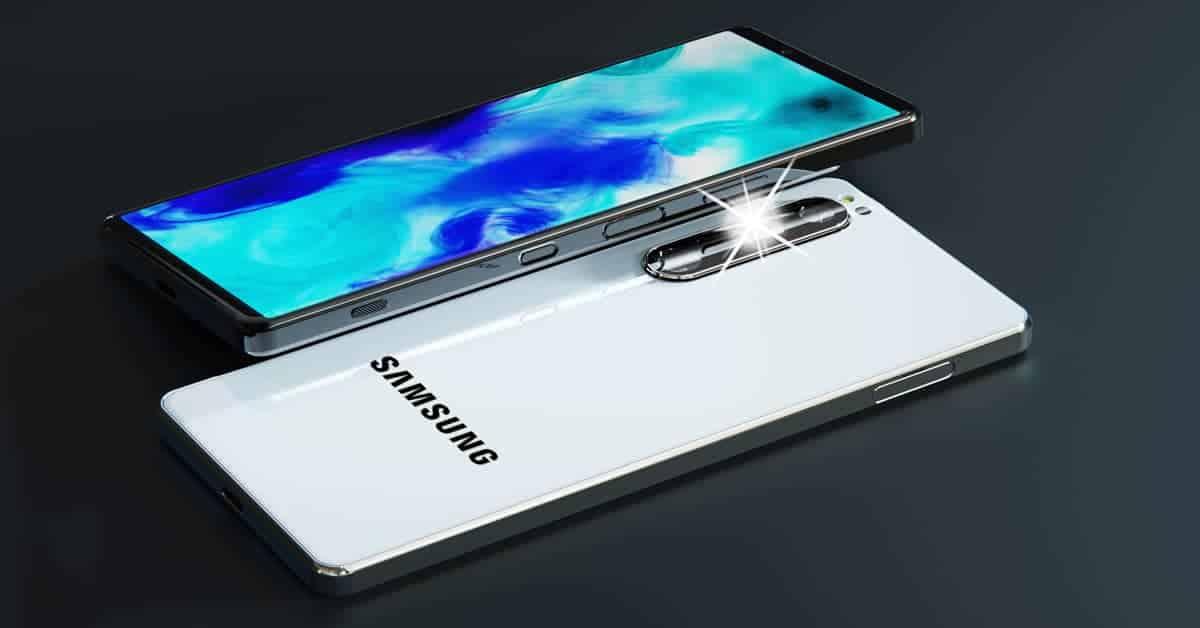 Realme X9 Pro vs. Samsung Galaxy Z Fold3 5G release date and price