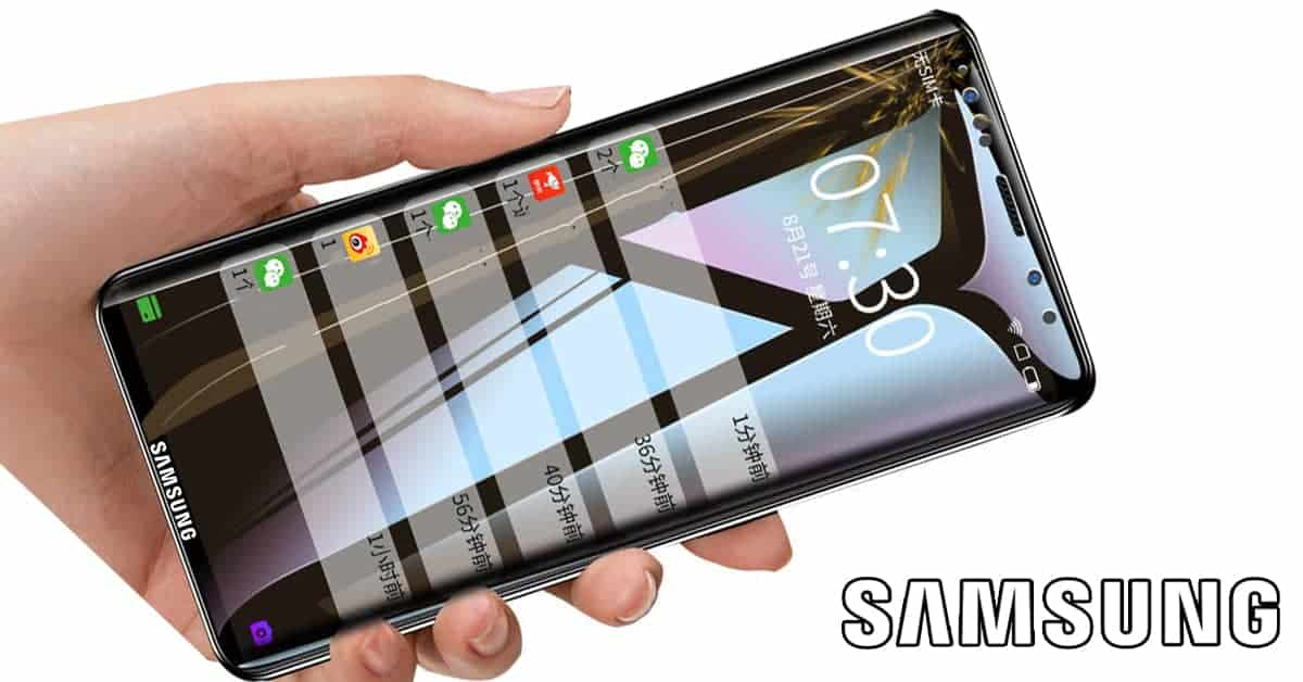 Samsung Galaxy F62 vs. Motorola Moto G40 Fusion release date and price