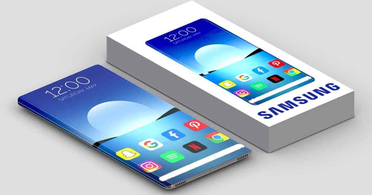 Top 10 8GB RAM Phones June 2021: 7000mAh battery, 64MP cameras!