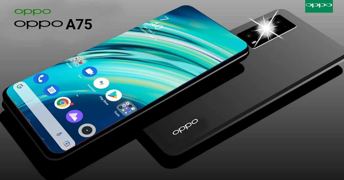 Vivo Y31s vs. Oppo A95 5G release date and price
