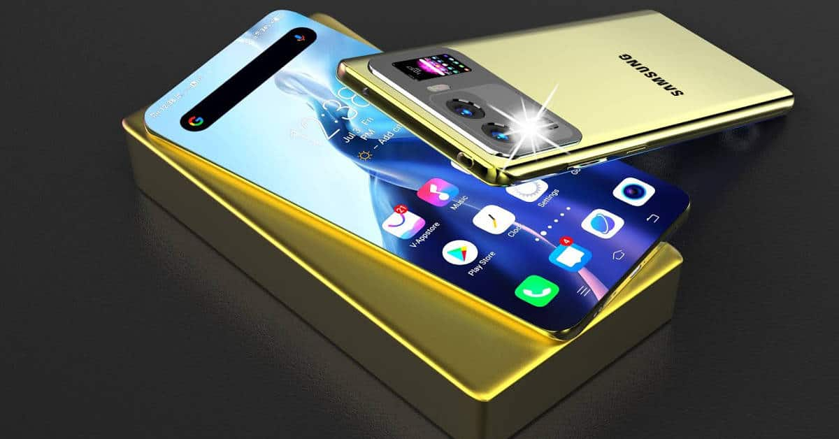 Best Samsung phones July 2021: 16GB RAM, 5000mAh battery!