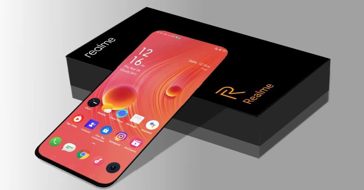 Best phones under Rs.30K July 2021: 12GB RAM, 64MP Cameras!