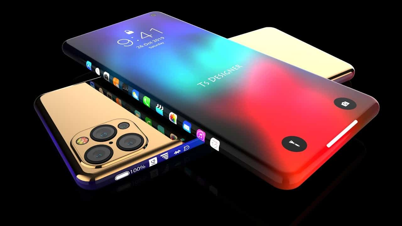 Honor Magic3 series release date and price
