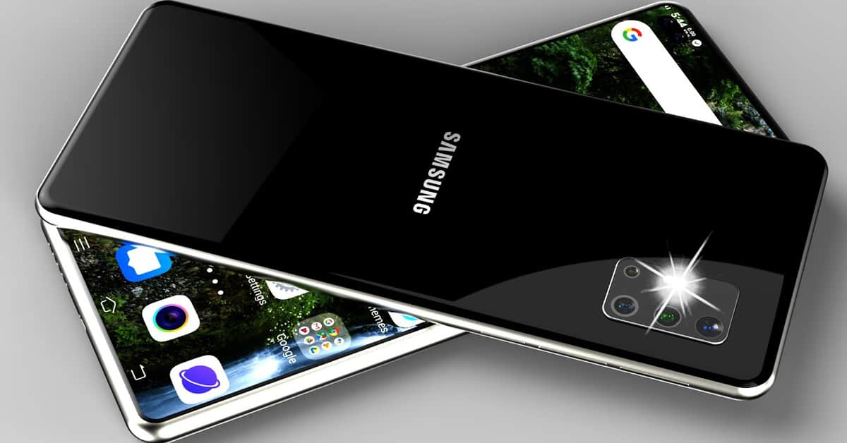 Nokia Beam Mini vs. Samsung Galaxy F42 release date and price