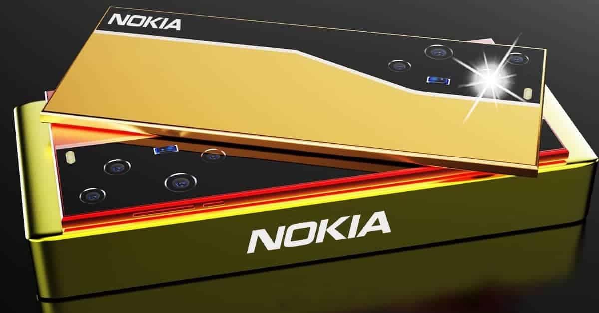 Nokia Beam Mini vs. Samsung Galaxy M31s release date and price