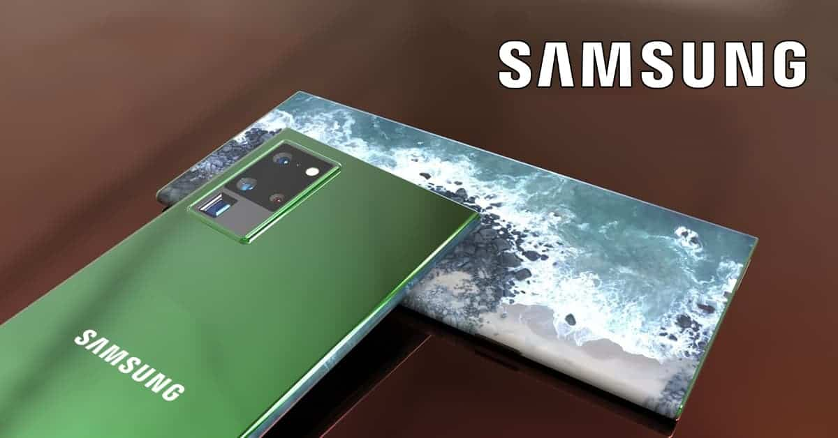 Nokia Beam vs. Samsung Galaxy F22 release date and price