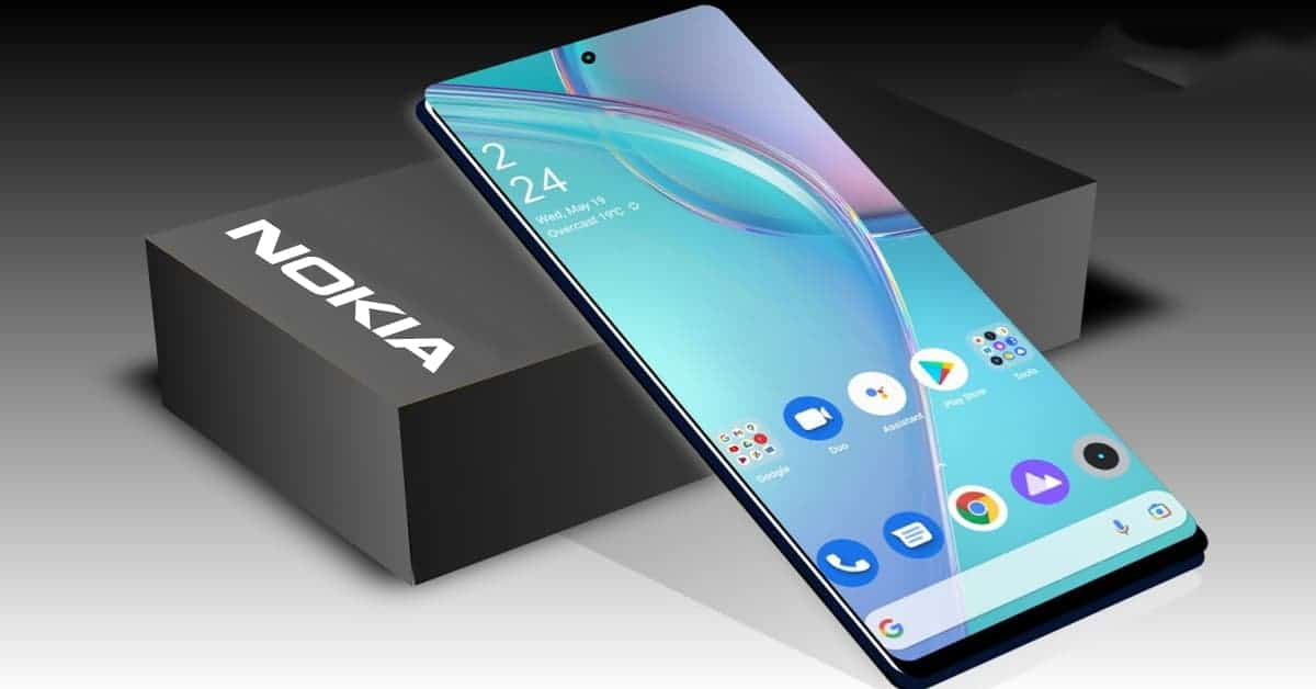 Nokia Maze vs. Samsung Galaxy A52 release date and price