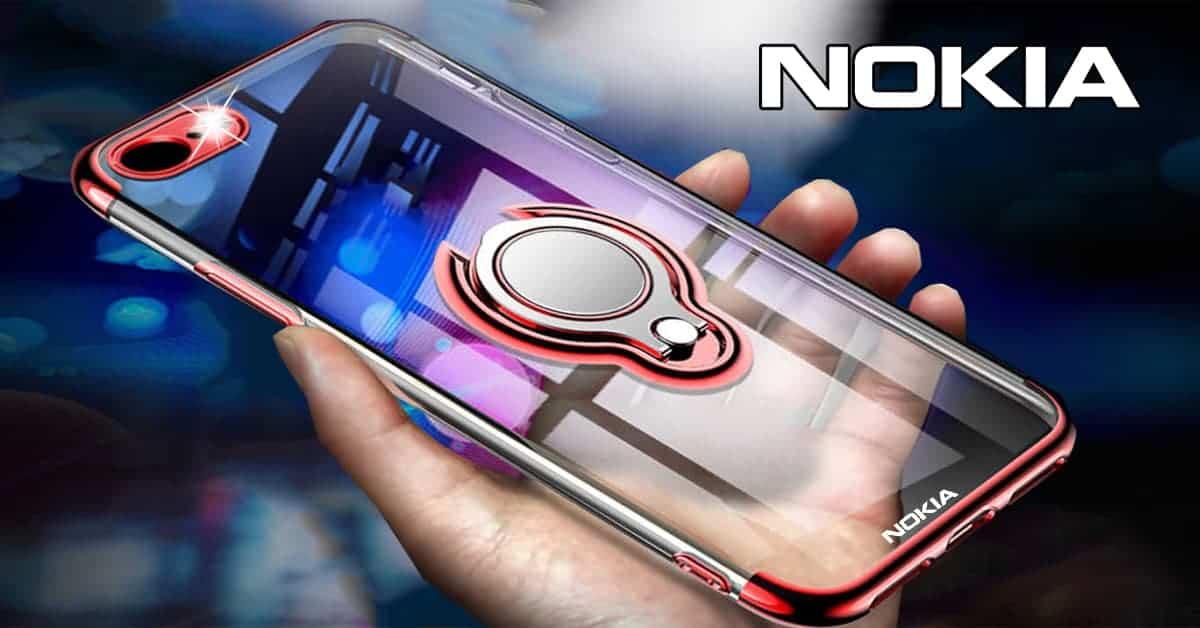 Nokia P Lite vs. Oppo Reno6 Z release date and price