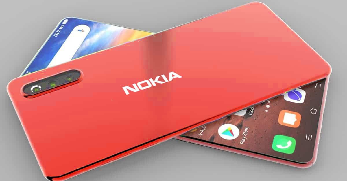 Nokia Zenjutsu vs. Oppo Reno6 Pro 5G release date and price