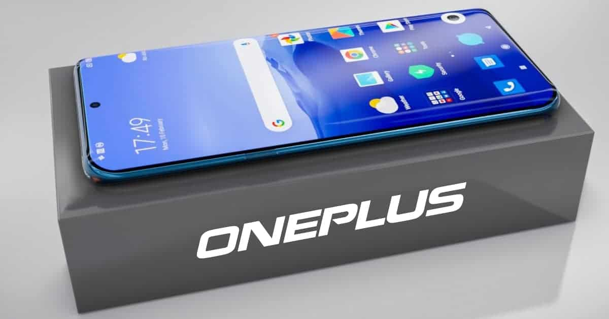 OnePlus Nord 2 5G release date and price