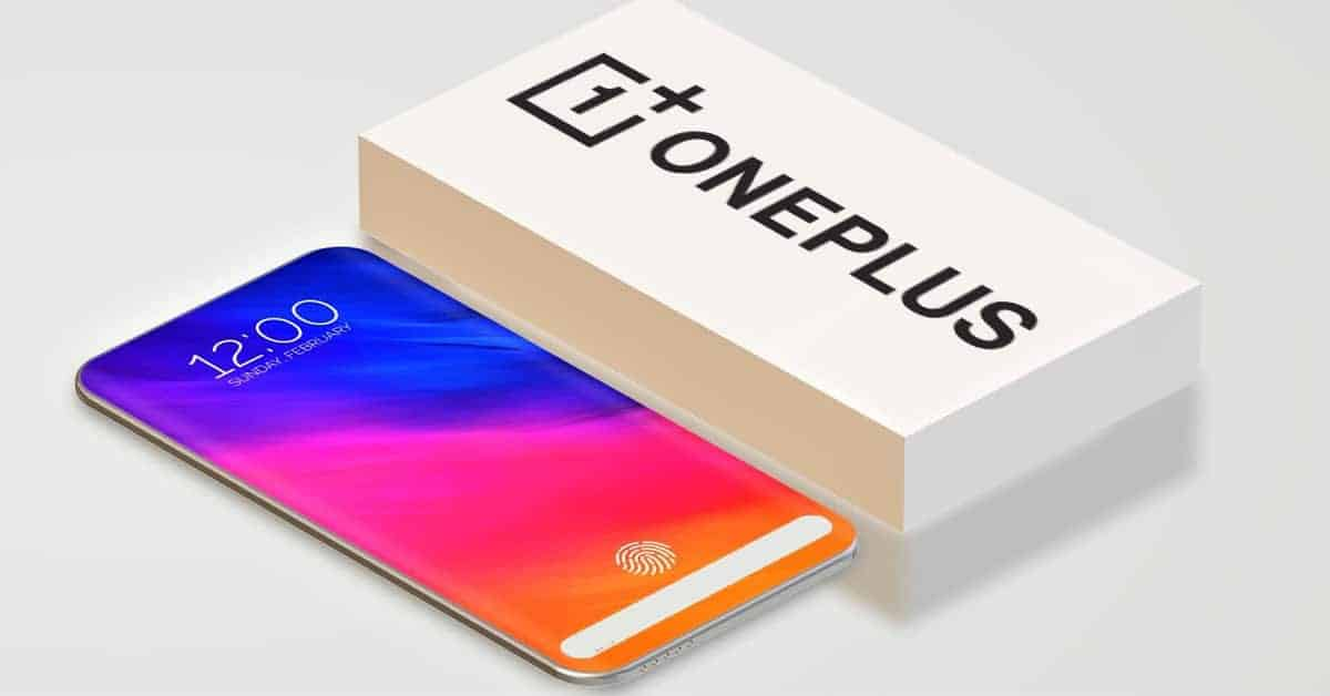 Realme 7 Pro vs. OnePlus Nord release date and price