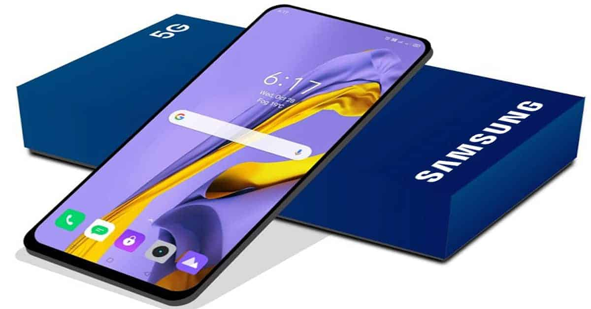 Samsung Galaxy F22 vs. Oppo A53s 5G release date and price