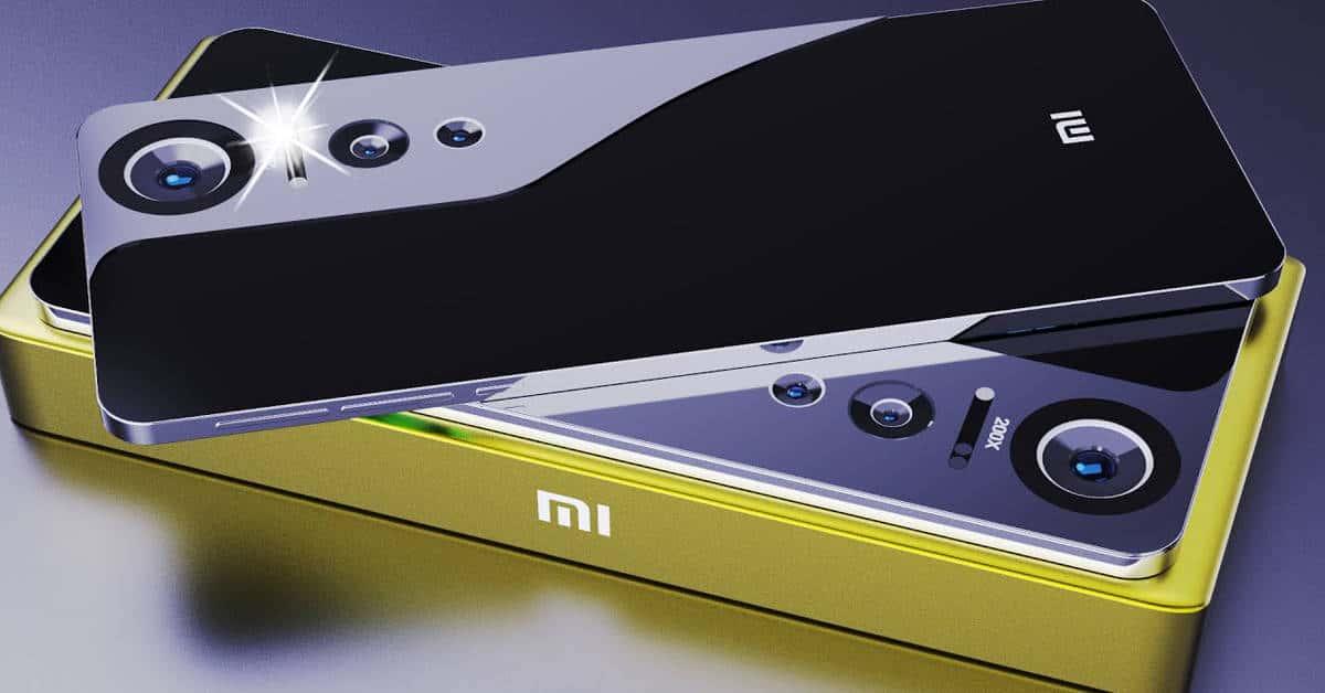 Samsung Galaxy F62 vs. Xiaomi Redmi K40 Gaming release date and price