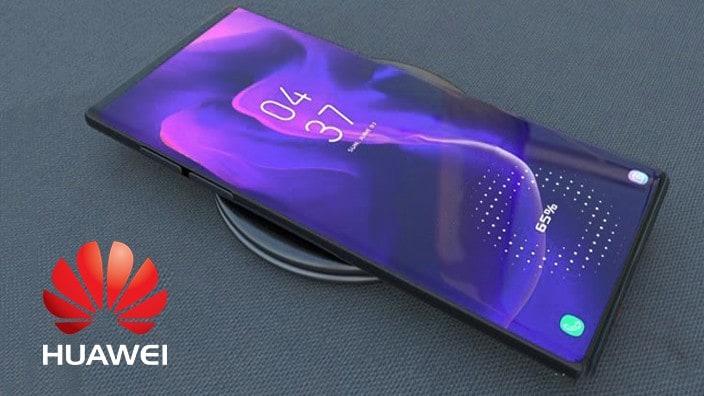 Huawei Enjoy 20 SE vs. Xiaomi Mi 11i release date and price