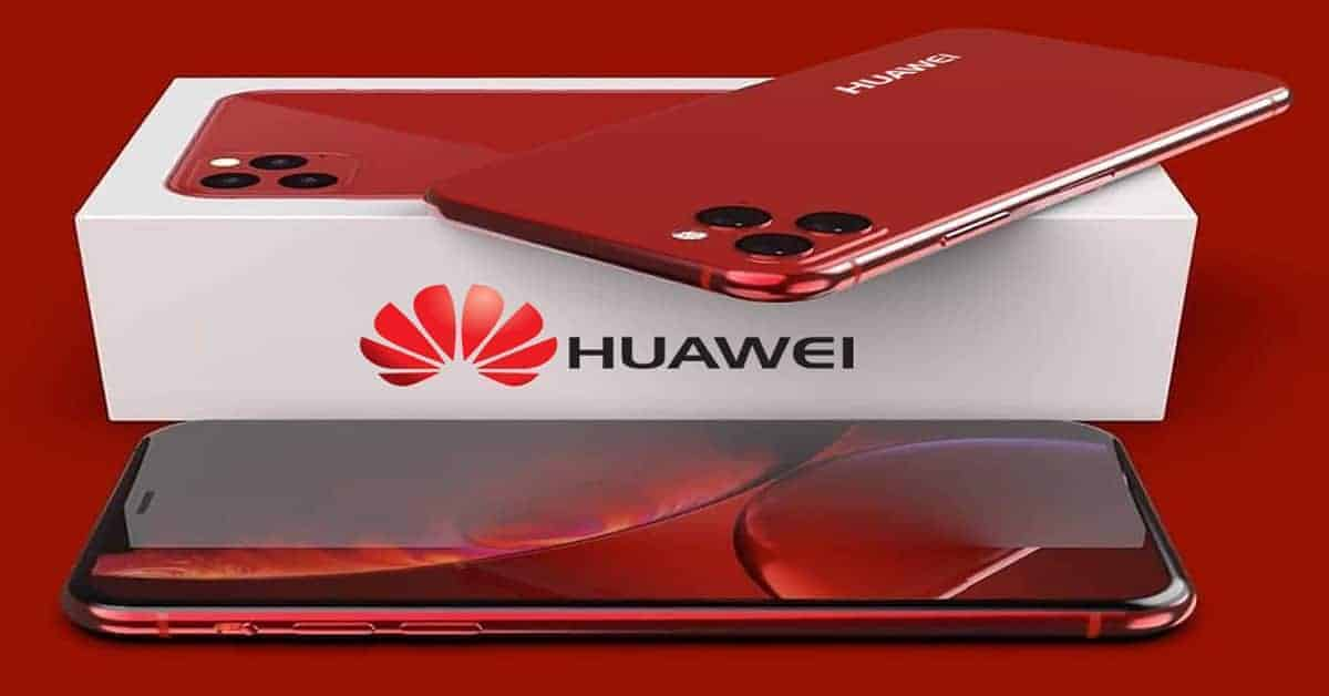 Huawei P50 Pro vs. Vivo X60t Pro+ release date and price