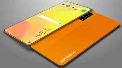 Motorola Edge S Pro release date and price