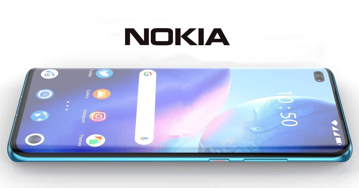 Nokia C20+ vs. Samsung Galaxy A12 Nacho release date and price