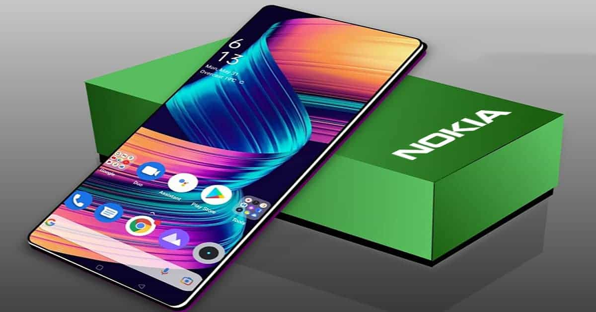 Nokia G20 vs. Samsung Galaxy A12 release date and price