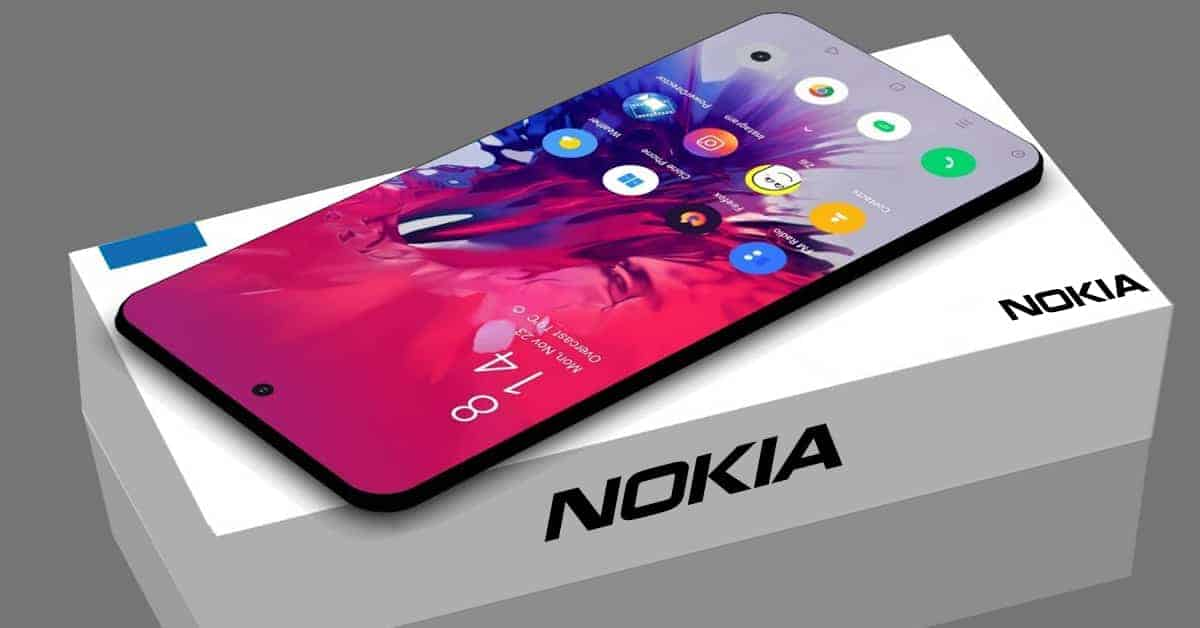 Nokia G20 vs. Samsung Galaxy A71 release date and price