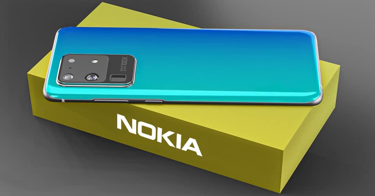 Nokia Safari Lite 2021 release date and price
