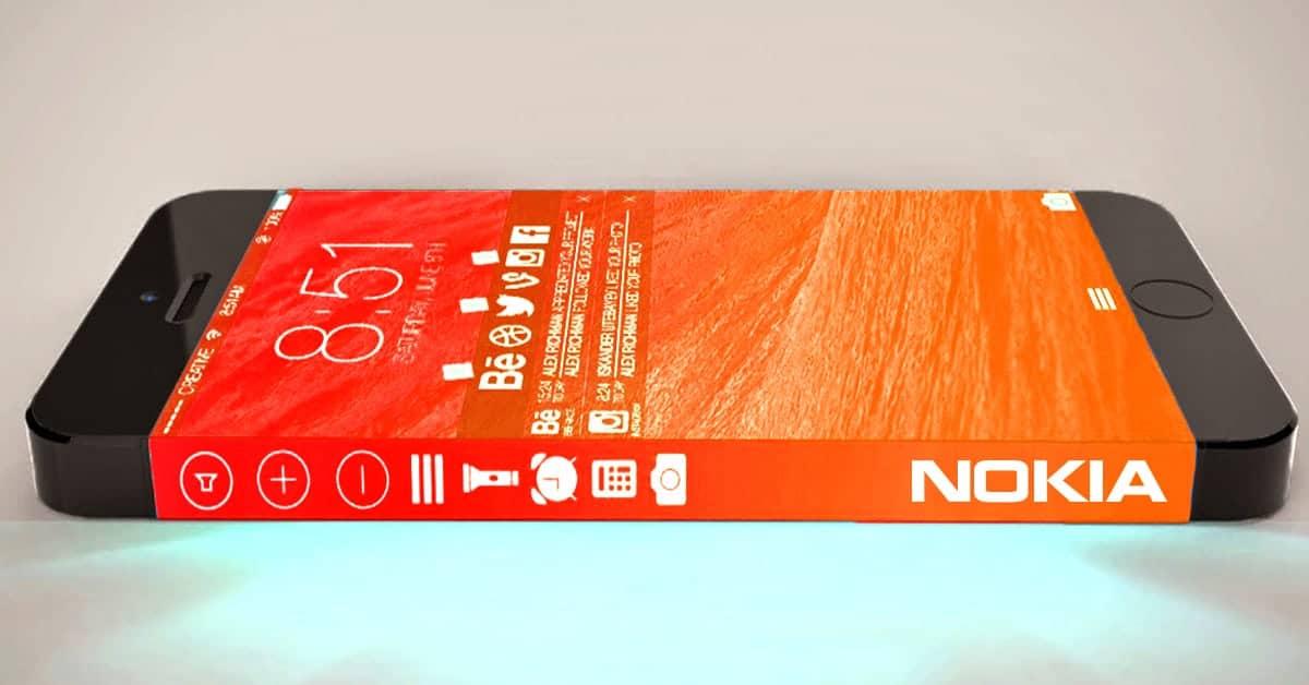 Nokia Swan vs. Oppo Reno6 Pro 5G release date and price