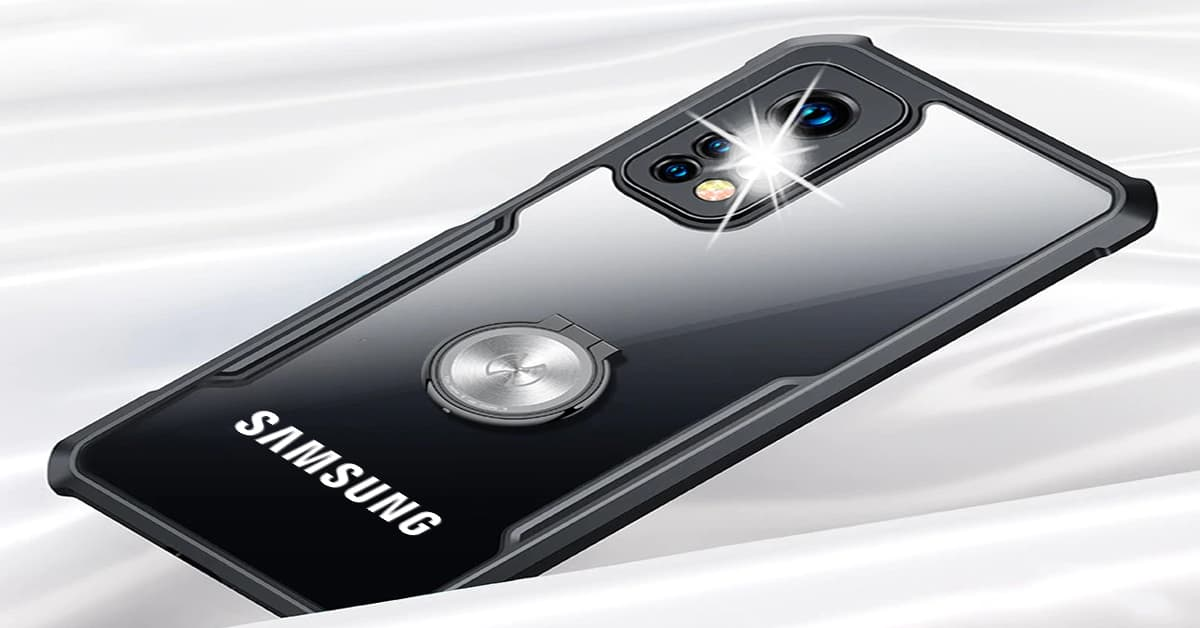 Nokia Vitech vs. Samsung Galaxy S21 Ultra 5G Release date and price