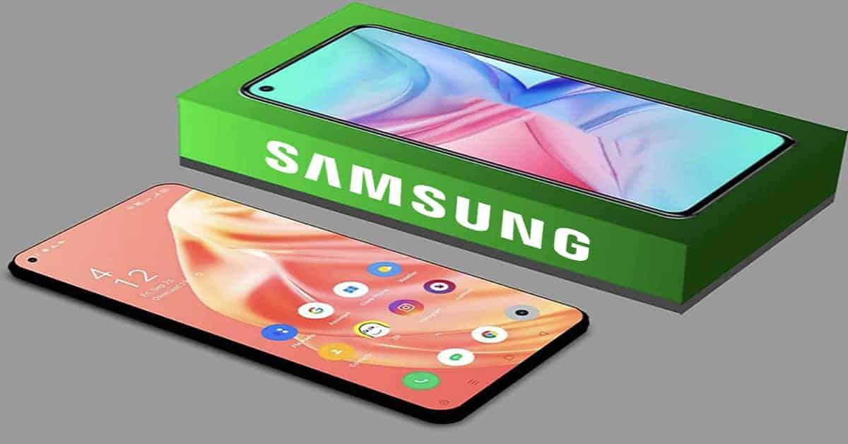 Samsung Galaxy A52s 5G vs. Xiaomi Redmi Note 10 Pro Max release date and price