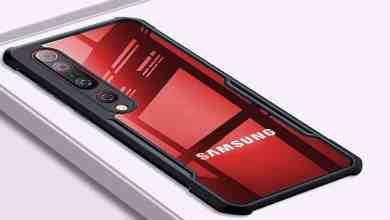 Samsung Galaxy M31 vs. Motorola Moto G40 Fusion release date and price