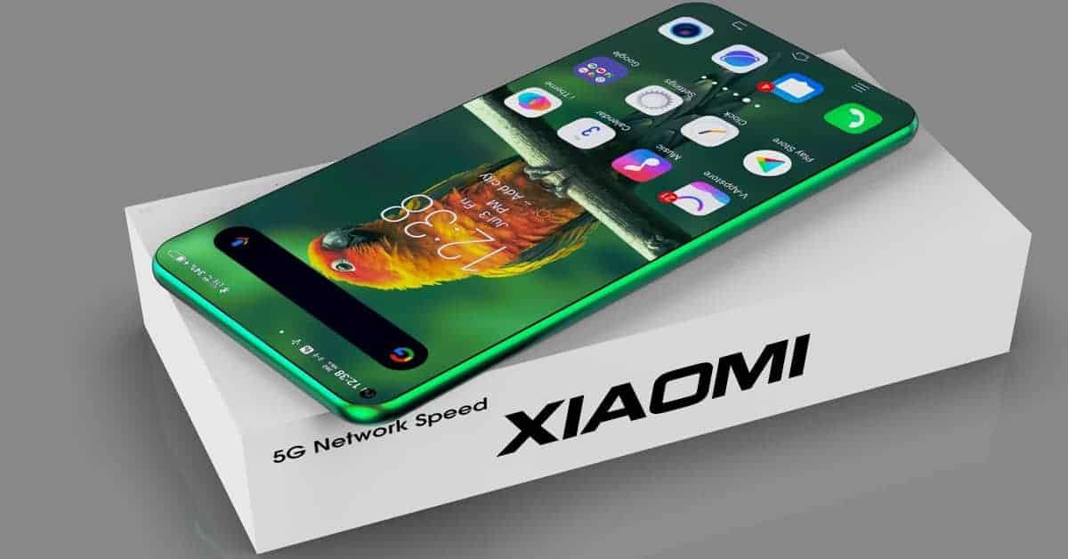 Top phones under Rs20K August 2021: 12GB RAM, 6000mAh battery!