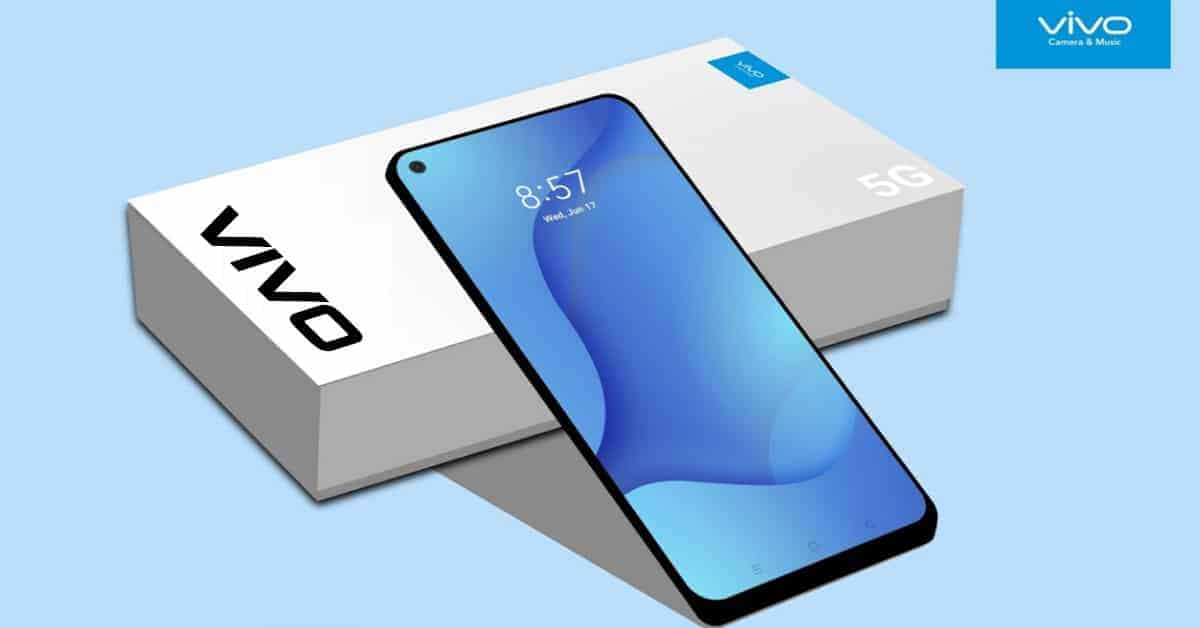 Vivo S10 Release date and price