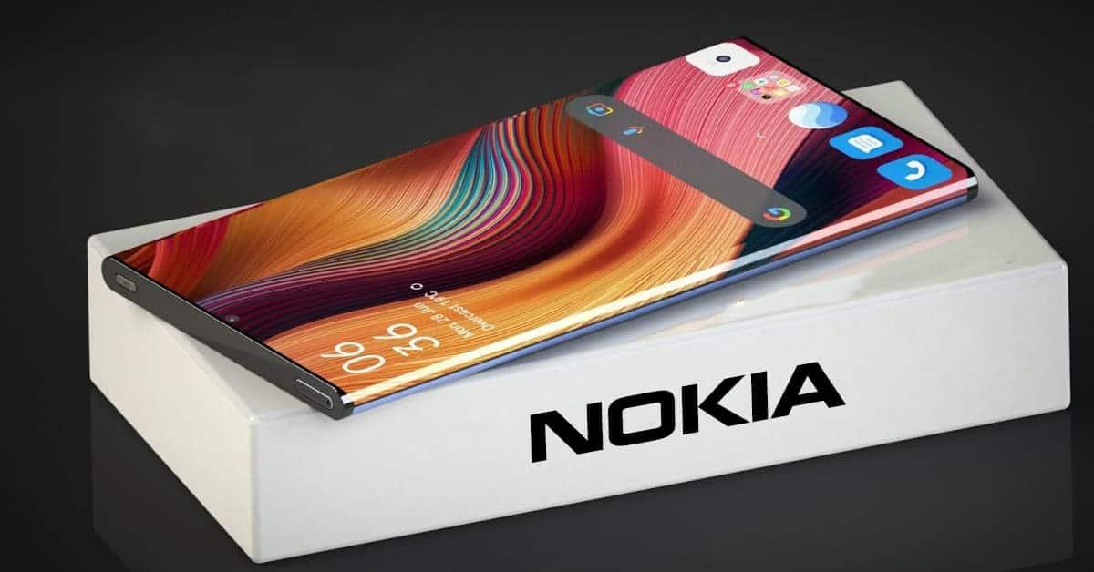 Best Nokia flagships September 2021: 12GB RAM, 7000mAh battery!