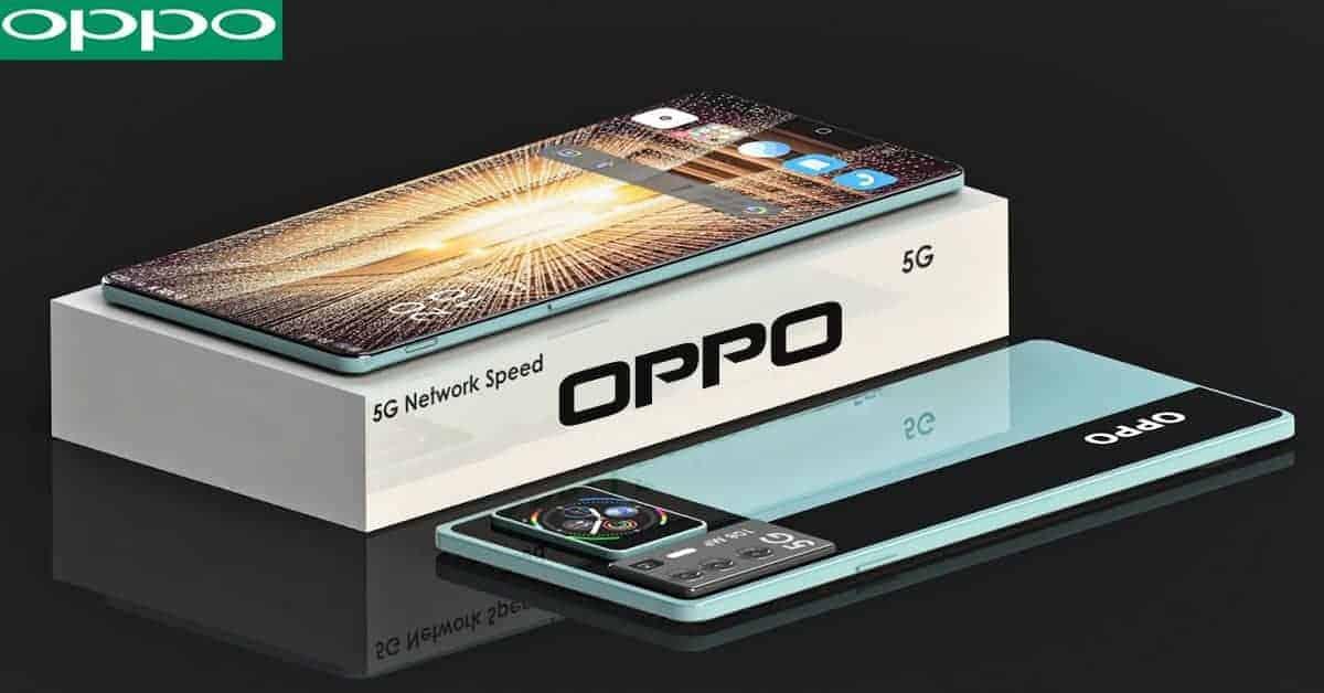 Best OPPO phones September 2021: 16GB RAM, 5000mAh battery!