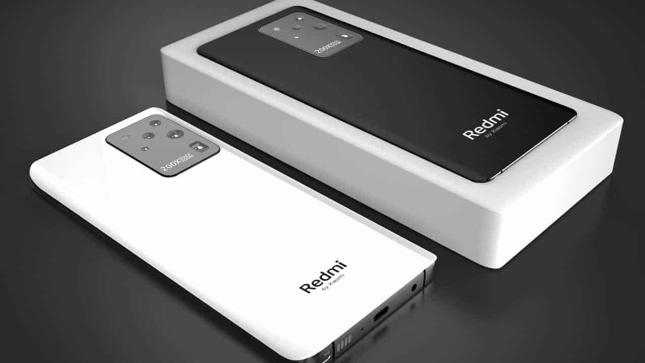 Best Redmi phones
