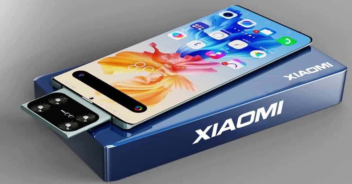 Best Xiaomi phones September 2021: 108MP Cameras, 6000mAh battery!