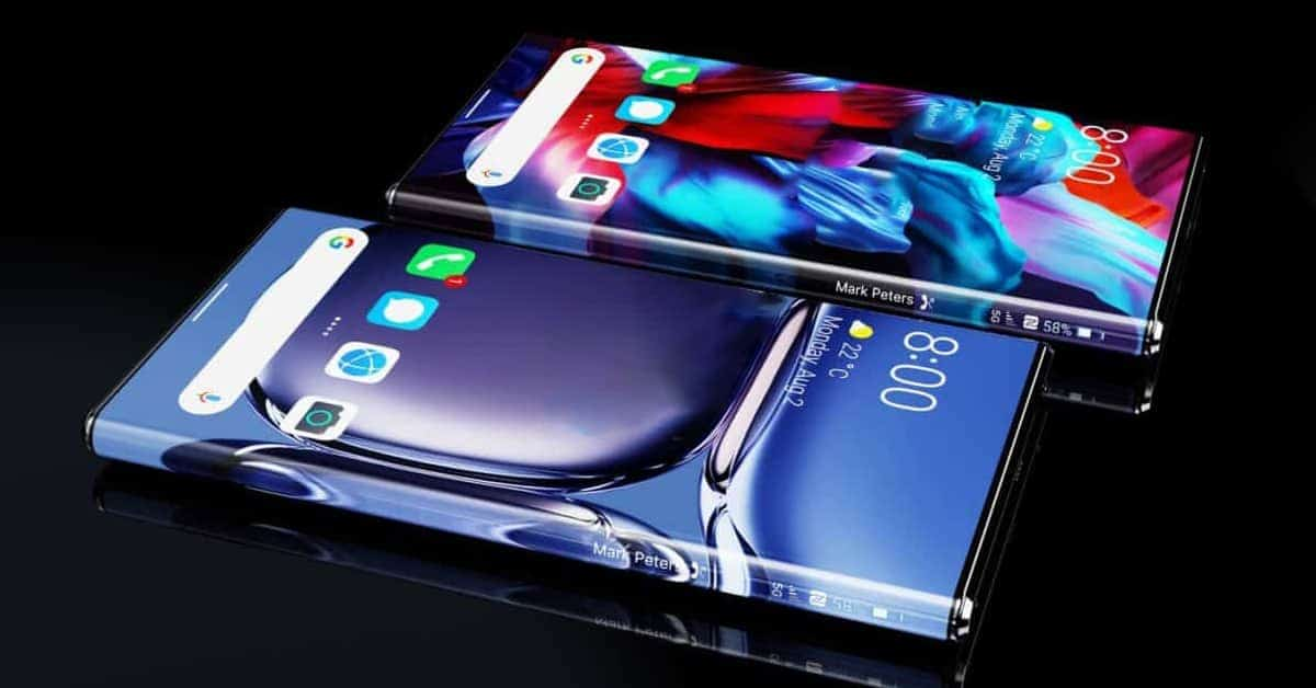 Huawei Nova 9 Pro vs. Vivo X70 Pro+ release date and price