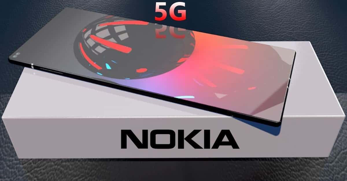 Nokia Alpha vs. Oppo A94 5G release date and price