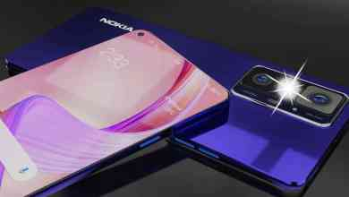 Nokia C30 vs. Samsung Galaxy Xcover 5 release date and price