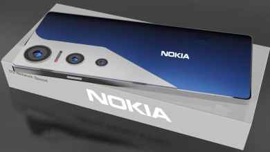 Nokia G50 5G release date and price
